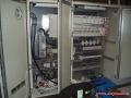WHN 13.8 - elektro skříň